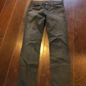 J brand sz 29 pants